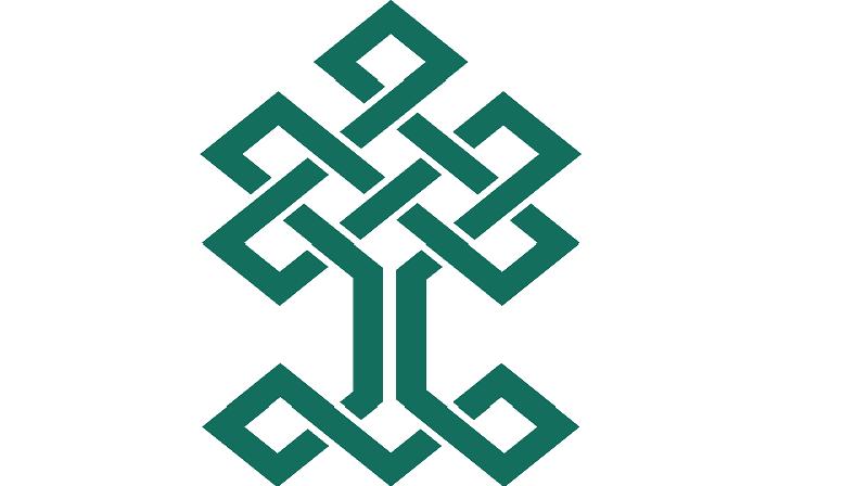 kültür bakanlığı logo ile ilgili görsel sonucu